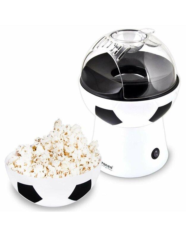 Popcorn ruošimo aparatas ESPERANZA EKP007 KICK