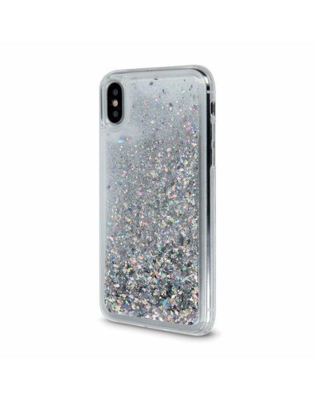 Iphone 5 blizgi nugarele