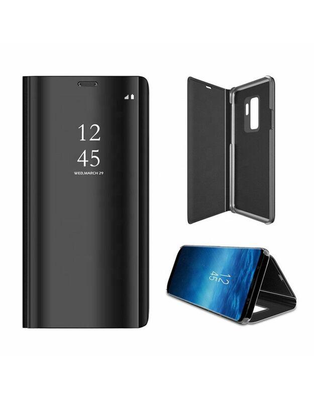 Huawei p40 lite e juoda knygute