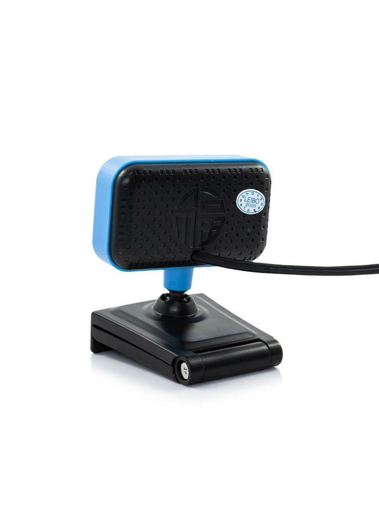 Internetinė WEB kamera PC C11