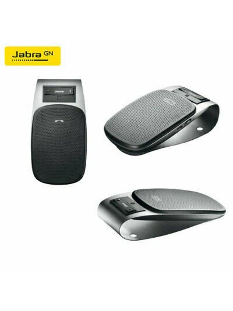 Laisvų rankų įranga Jabra Drive