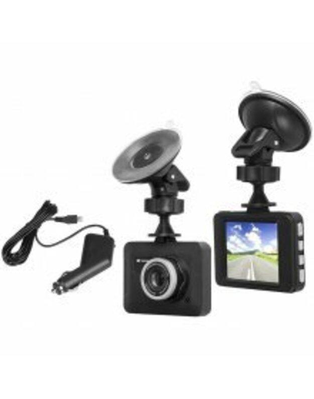 Tracer Driver cam TRACER MobiVivid (TRAKAM46325) -