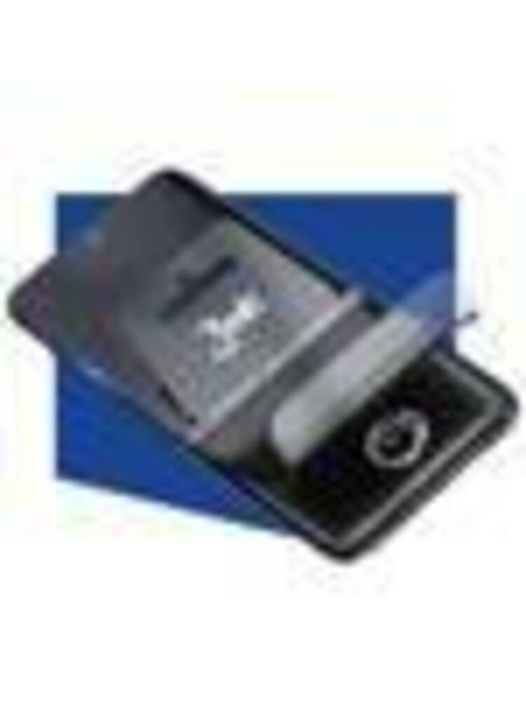 Apsauginė plėvelė SAMSUNG GALAXY S10 3mk ARC + Visas ekranas